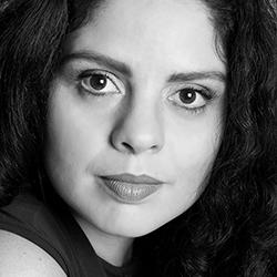 Adriana Godoy