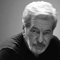 César Camargo Mariano