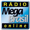 Rádio Mega Brasil Logo